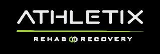 Athletix Rehab Recovery