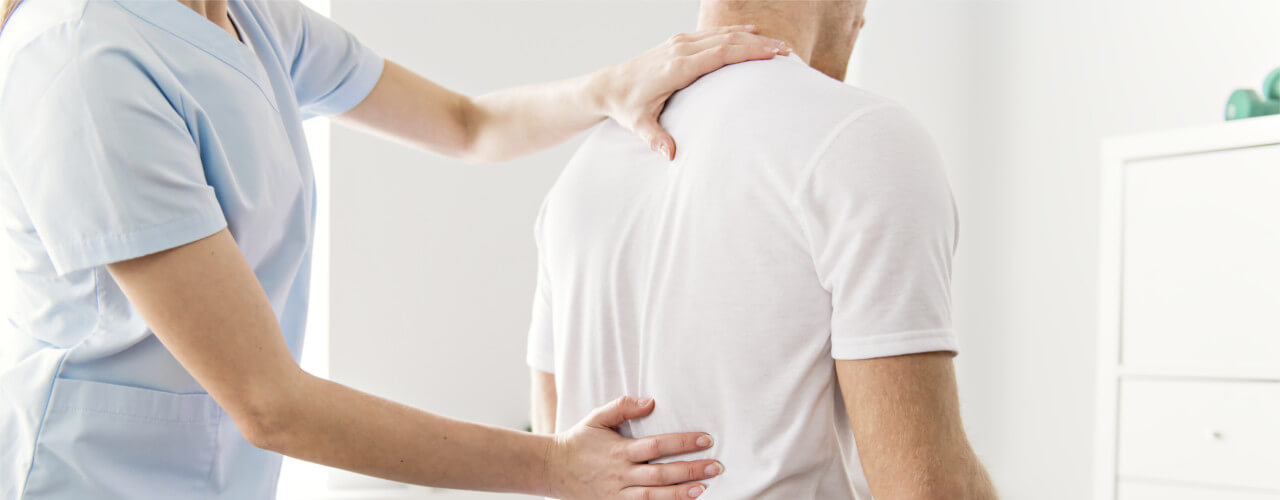 Physical Therapy Services Davie, Coral Gables and Miami, FL